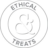 Ethical Treats